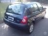 Foto Renault clio authentique 1.0 4 portas