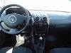 Foto Renault sandero expression 1.6 8V 4P 2014/2015