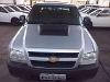 Foto Gm Chevrolet S10 2011