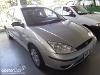 Foto Ford ecosport xls 1.6 FLEX 8V 5P - 2004