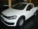 Foto Vw - Volkswagen Saveiro