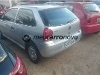 Foto Volkswagen gol 1.0 8v (trend) (G4) 2P 2012/
