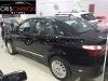 Foto Fiat grand siena essence 1.6 16V FLEX 2013/2014