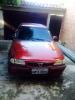 Foto Astra 95 1995