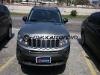 Foto Jeep compass 4x2 sport 2.0 16V 4P (GG) completo...