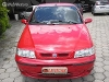 Foto Fiat palio 1.0 mpi elx 25 anos fire 16v...