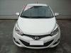 Foto Hyundai HB20 Premium 1.6 4P Flex 2013/ em Belo...