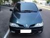 Foto Renault Scénic 2.0 8V RXE Privilege 2000 Verde