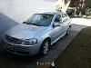 Foto Astra 2009/2010 Hatch - 2010
