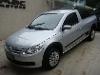 Foto Volkswagen Saveiro Trend 1.6 Flex CS 2011 Único...