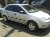 Foto Ford Fiesta Sedan 1.6 (Flex)
