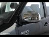 Foto Toyota Hilux Srv 4x2 Cabine Dupla 2.7 16v