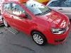 Foto Volkswagen Fox G2 I-trend 1.6 8v Flex Completo...