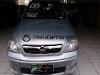 Foto Chevrolet corsa sedan maxx 1.4 8V(ECONO. Flex)...