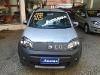 Foto Fiat uno – 1.4 way 8v flex 4p manual / 2012