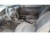 Foto Peugeot 206 hatch presence 1.4 8V 2P 2008/