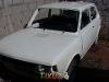 Foto Fiat 147 1985