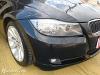 Foto BMW 325i 2.5 sedan 24v gasolina 4p automático /