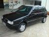 Foto Fiat Uno 1.0 2000