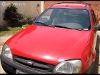 Foto Ford courier 1.6 mpi l 8v gasolina 2p manual 2002/