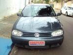 Foto Volkswagen - golf 1.6 MI