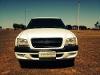 Foto Gm Chevrolet S10 Advantage 2007/2008 Completa