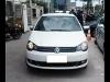 Foto Volkswagen polo sedan 1.6 mi 8v flex 4p manual...