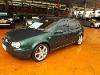 Foto Volkswagen Golf Black&Silver 1.6 MI