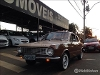 Foto Ford corcel 1.4 luxo 8v gasolina 2p manual 1972/