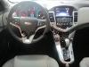 Foto Chevrolet cruze ecotec6 ltz 1.8 16V(FLEXPOWER)...