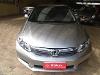 Foto Honda New Civic LXS 1.8 16V i-VTEC (aut) (flex)