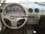 Foto Chevrolet celta hatch life 1.0 VHCE 8V 2P...