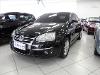 Foto Volkswagen Jetta 2.5 20V