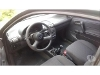 Foto Chevrolet corsa 1.0 MPFI Wind 8V