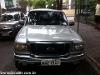 Foto Ford Ranger Cab. Dupla 2.8 xlt