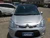 Foto Citroen c3 exclusive 1.6 16v(flexstart) 4p (ag)...