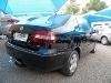 Foto Volkswagen polo sedan 1.6 8v evidence 4p 2005/