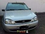 Foto Ford Fiesta 2004/2005 - 2004