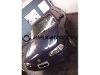 Foto Volkswagen gol 1.0 8V MI 1999/