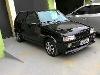 Foto Fiat Uno Turbo 1.4 i. E. 2p
