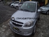 Foto Chevrolet celta lt 1.0 16V 4P. 2012/ Flex >