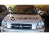 Foto Hyundai tucson gl 4x2-at 2.0 16V 4P 2010/