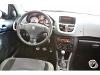 Foto Peugeot Hoggar Escapade 1.6 Flex Completa 2p...