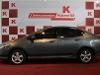 Foto Honda City DX 1.5 16V (flex) (aut)