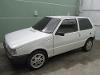 Foto Fiat Uno Ex 2000, 2 Portas, Impecável, Aceito...