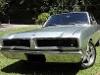Foto Dodge Dart Gran Sedan