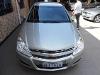 Foto Chevrolet Vectra Expression 2.0 (Flex)