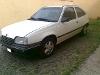 Foto Chevrolet kadett sle 1.8 91/ 1991/ Branca