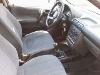 Foto Gm - Chevrolet Corsa Classic 2000 IPVA pago...