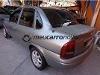 Foto Chevrolet corsa sedan gls 1.6 MPFI 16V 4P 1997/